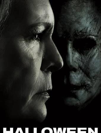 Halloween - Ab dem 25. Oktober in den Kinos - auch in Meppen