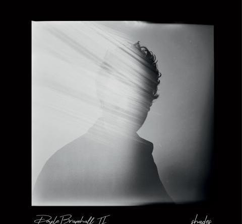 "Doyle Bramhall II - neues Album ""Shades"" am 05.10.2018"