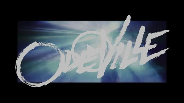 "ODEVILLE Videopremiere ""8mm"""