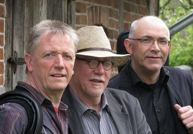 Platt Satt! Das Niederdeutsche Festival mit, Alte Molkerei Freren, um 17 Uhr