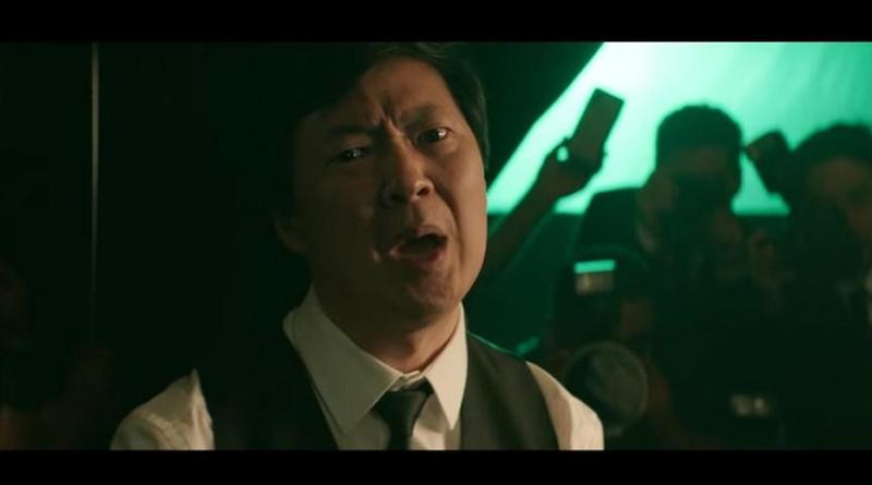 Steve Aoki neues Video zum globalen Mega-Hit überrascht mit Hollywood Cast