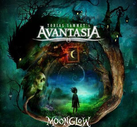 AVANTASIA veröffentlicht ersten Interview Trailer zum neuen Album »Moonglow«