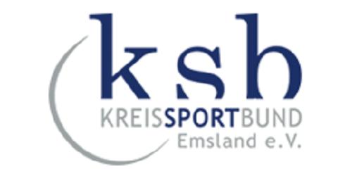KSB Kreissportbund
