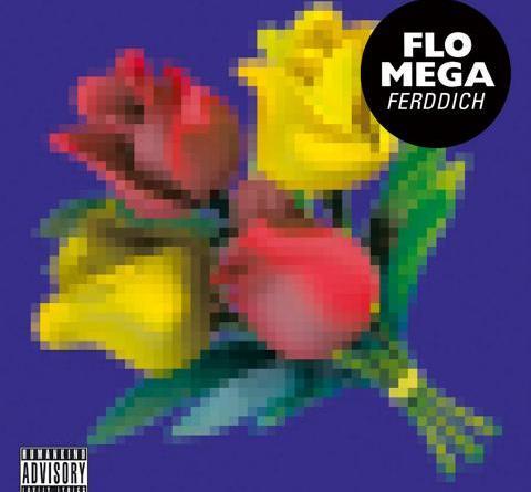 """FLO MEGA: hier kommt das Video zur neuen Single """"Ferddich"""""""