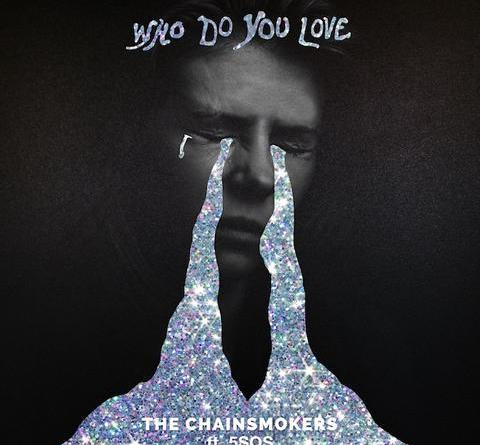 The Chainsmokers mit einer neuen Single