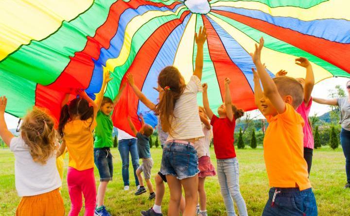 Sommer- und Herbstferienprogramm geplant Foto: Stadt Lingen