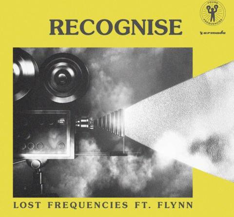 LOST FREQUENCIES FEAT. FLYNN - RECOGNISE