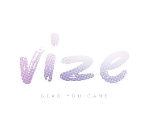 """Über 10 Mio. Spotify Plays und 7 Mio. YouTube Views – VIZE startet mit """"Glad You Came"""" richtig durch!"""