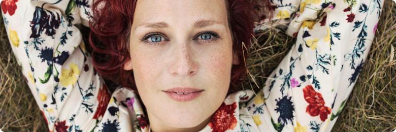 """Diane Weigmann – ab 21.03. auf Tour mit Anna Loos – EPK und Video """"Größer als Du denkst"""" out now"""