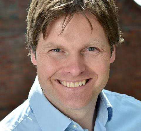 Der 45-Minuten-Digitalisierungs-Check - Existenzgründer sollten Chance nutzen Foto: Landkreis Emsland