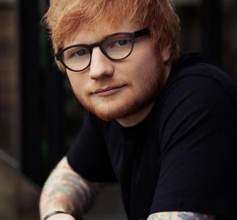 """Die Überraschung ist perfekt! ED SHEERAN und JUSTIN BIEBER veröffentlichen gemeinsamen Track """"I Don't Care"""" am 10. Mai"""