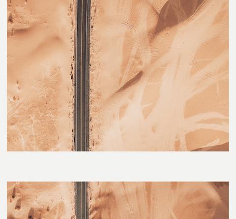 FABIAN RÖMER - Albumtipp