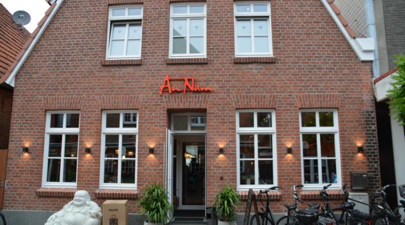 An Nam - neue Spezialitäten in der Ochsenstrasse - Foto: NordNews