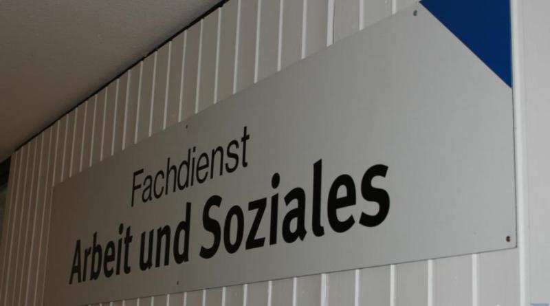 Fachbereich Arbeit und Soziales bald in Aschendorf - Foto: Stadt Papenburg