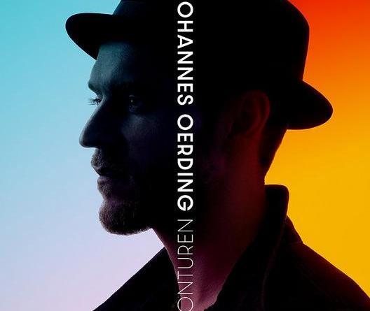 "Johannes Oerdig mit One-Shot Video zu ""Alles Okay"""