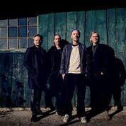 Madsen macht Selig – 25 Jahre Debütalbum von Selig Foto: Dennis Dirksen