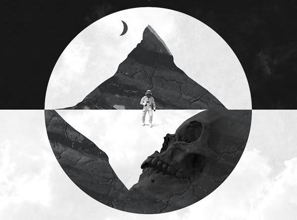 """SAINT PHNX veröffentlichen Debüt-Album """"DDMN"""" am 30. Januar 2020"""