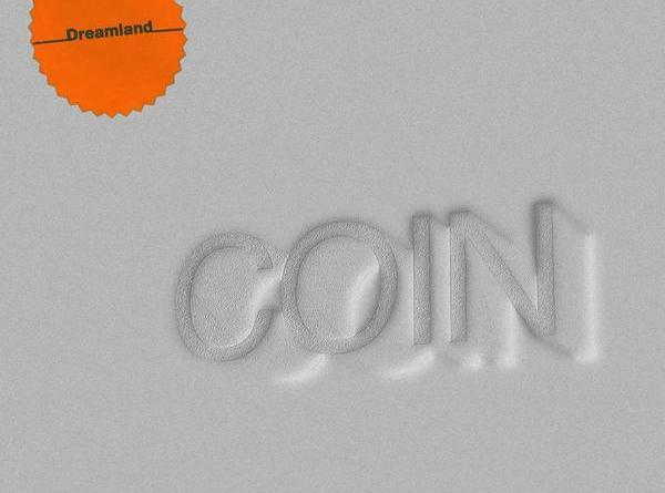 """COIN - hier kommt die neue Single """"Youu"""" des Alternative-Pop Trio aus ihrem kommenden Album """"Dreamland"""""""
