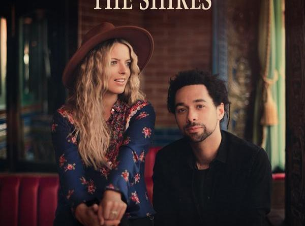 "Britisches Country-Duo The Shires mit Video Premiere zu ""Independence Day"" – neues Album ""Good Years"" am 13. März"