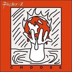 Fischer-Z EP »S.I.T Annexe« im April, Shows in Freiburg und Karlsruhe im März
