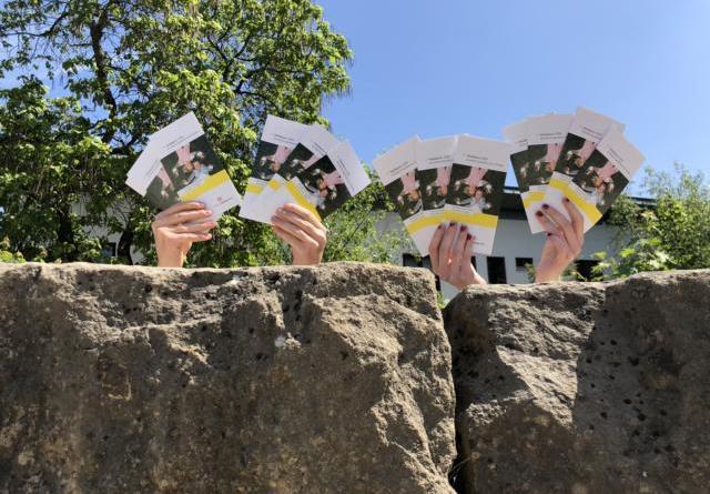 Trotz Corona: Ferienpass der Stadt Lingen (Ems) mit zahlreichen Angeboten - Spaß und Abwechslung in den Sommerferien garantiert - Foto: Stadt Lingen