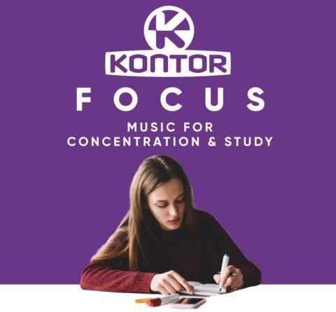 Chassio - Kontor Focus