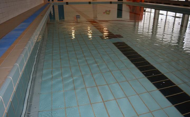 Hallenbad in Dalum öffnet ab 7. Juli wieder - Es gelten Auflagen - Foto: Gemeinde Geeste