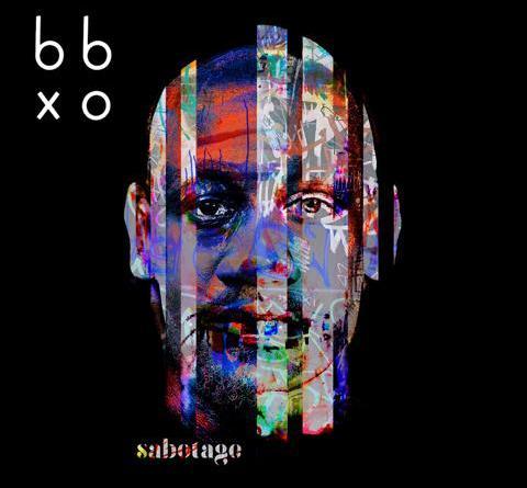 """BBXO - das innovative Spokenword-Pop-Projekt ist mit neuem Video zur Single """"Sabotage"""" zurück !"""