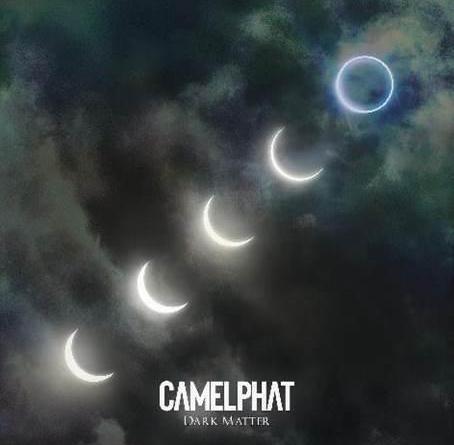 """CamelPhat veröffentlichen ihr Album """"Dark Matter"""" mit Feature Acts wie Noel Gallagher, Foals, Jake Bugg, Elderbrook, Rhodes etc"""