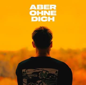"""Neue Musik von CLUESO: Single """"Aber ohne dich"""" OUT NOW"""