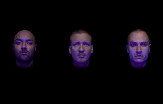"K.I.Z - 2022 mit neuem Album auf ""Rap über Hass"" Tour"