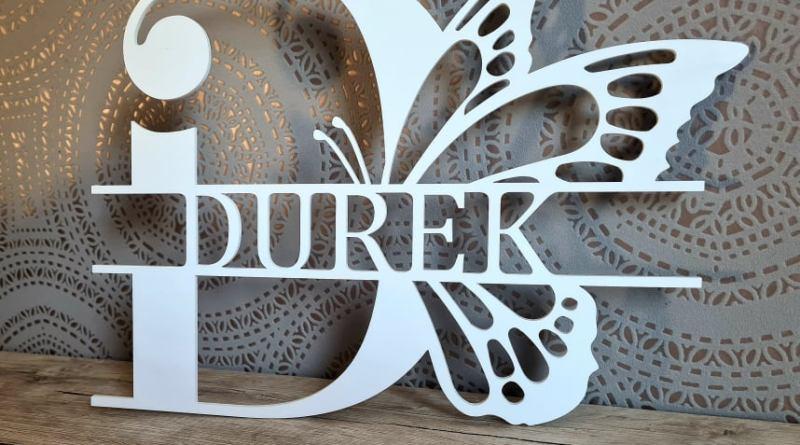 AnDur Print – wenn aus einem Hobby ein Nebenberuf wird