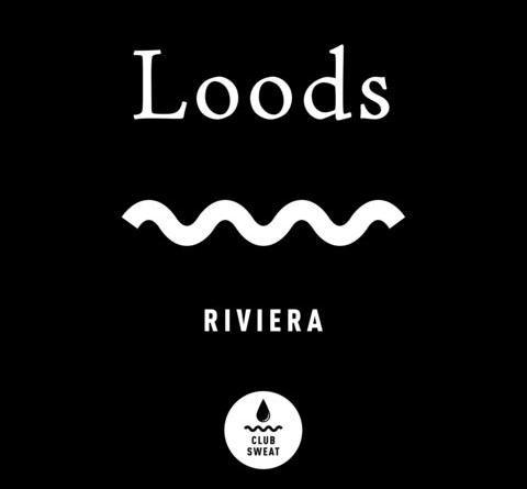 LOODS - RIVIERA