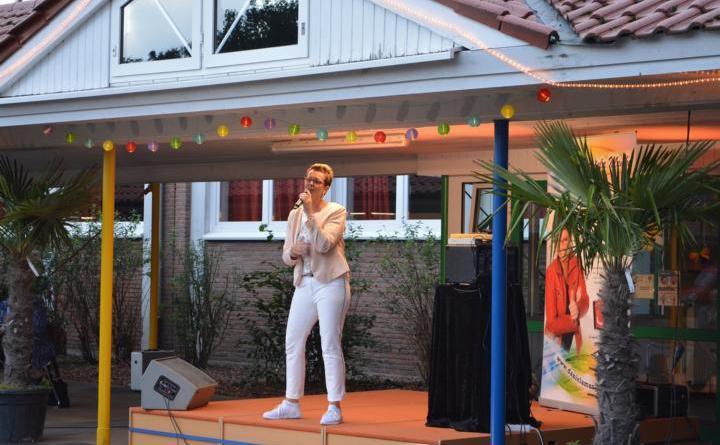 Kleiner Geester Musiksommer geht in die zweite Runde - Eintrittskarten ab sofort im Rathaus erhältlich - Foto: Gemeinde Geeste
