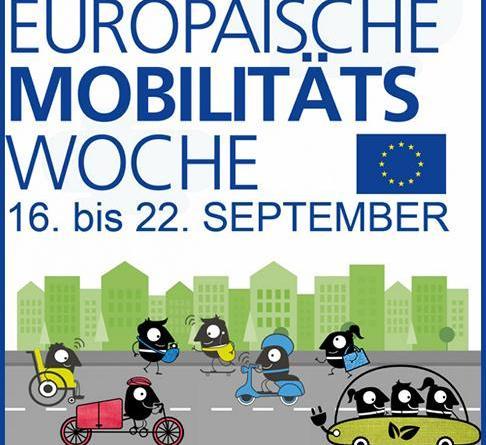 Papenburg erstmalig bei Europäischer Mobilitätswoche dabei - Foto: Stadt Papenburg