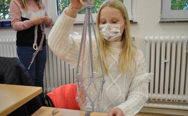 Mädchentag als perfekter Ferienauftakt - Fast 60 Kinder und Jugendliche nahmen teil - Foto: Stadt Nordhorn