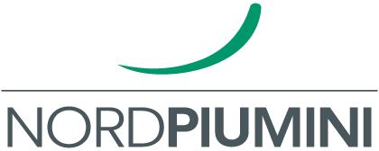 NordPiumini