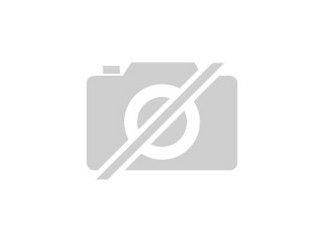 Fertighaus Bungalow 60 Qm – Wohn-design