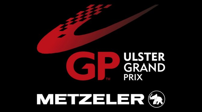 ULSTER GP 2019