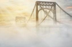 kaiser-wilhelm-bridge-1