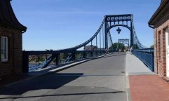 kaiser-wilhelm-bridge-3