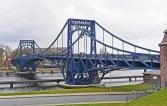 kaiser-wilhelm-bridge-4