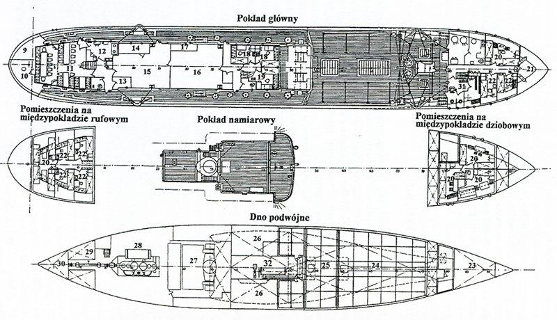 Brda B-10