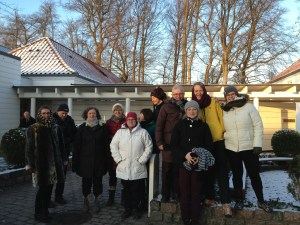 Nordspråkjanuari2013