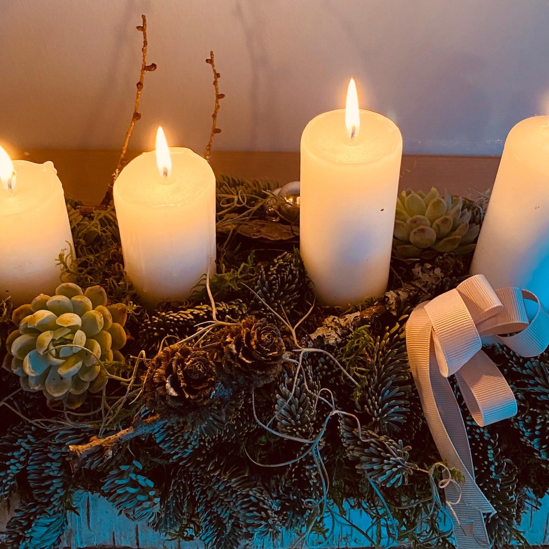 Nordspråk ønsker alle en glædelig jul