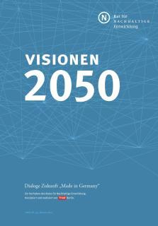 design2050.33