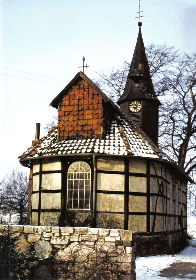 Nordstemmen Gemeinde 13_WP_016