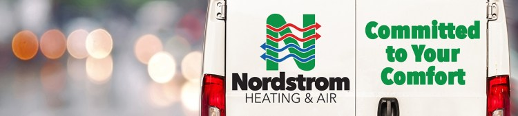 Heating and A/C Contractor in Marysville