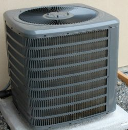 Nordstom Heating and Air Snohomish air conditioning maintenance