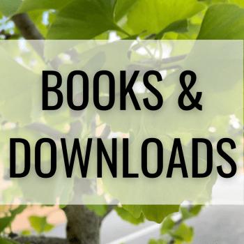 Books & Downloads